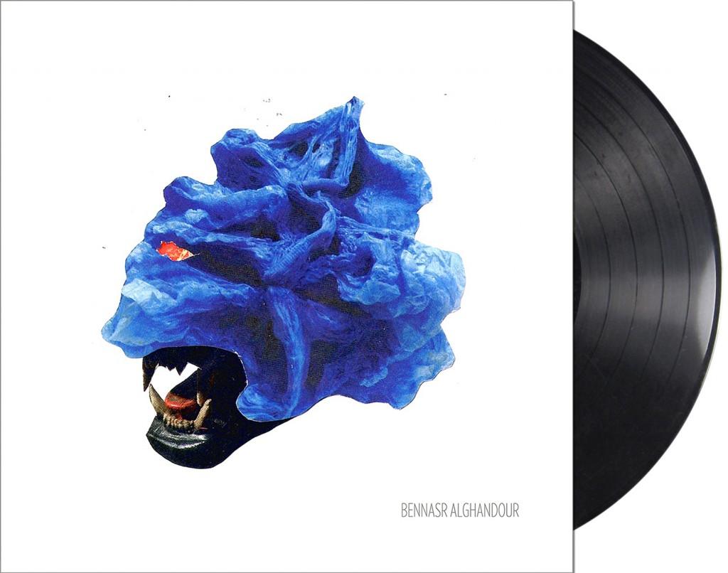 Cover_Vinyl