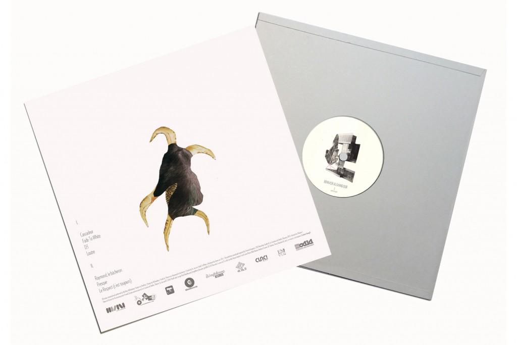 Cover_Vinyl_back